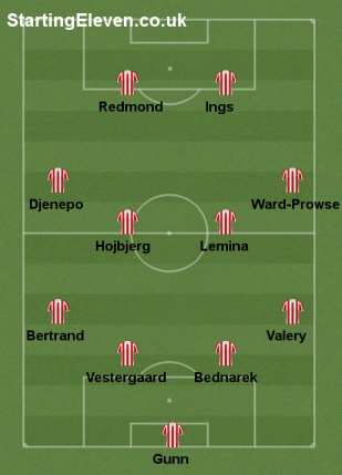 User generated - 4-4-2